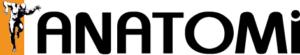 Anatomi Sanat Akademesi Logo