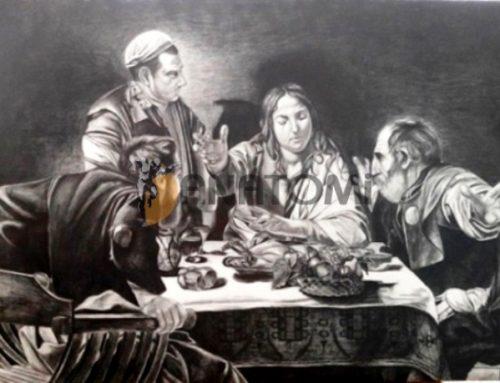 Güzel Sanatlar Yetenek Sınavlarına Hazırlık Çalışmaları